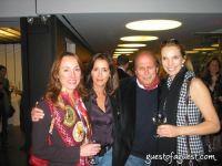 Edith Dicconson, Carolina von Humboldt, Christophe von Hohenberg, Christine Falos