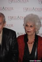 The Eighth Annual Stella by Starlight Benefit Gala #74