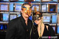 Attica & Grey Goose Masquerade Ball #244