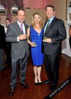 ArtsConnection 2015 Benefit Celebration #82