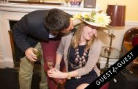 SSMAC Junior Committee's 5th Annual Kentucky Derby Brunch #26