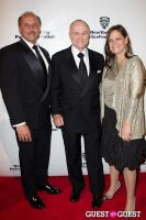 New York Police Foundation Annual Gala to Honor Arnold Fisher #27