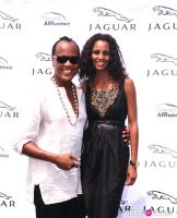 The Diversity Affluence Brunch Series Honoring Leaders, Achievers & Pioneers of Diversity Presented by Jaguar #27