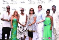 The Diversity Affluence Brunch Series Honoring Leaders, Achievers & Pioneers of Diversity Presented by Jaguar #26