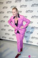 Jeffrey Fashion Cares 10th Anniversary Fundraiser #141