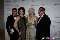 New York Academy of Arts TriBeCa Ball Presented by Van Cleef & Arpels #42