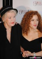 The Eighth Annual Stella by Starlight Benefit Gala #101