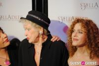 The Eighth Annual Stella by Starlight Benefit Gala #103