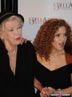 The Eighth Annual Stella by Starlight Benefit Gala #102