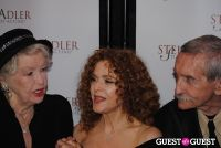The Eighth Annual Stella by Starlight Benefit Gala #77