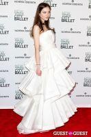 NYC Ballet Spring Gala 2013 #66