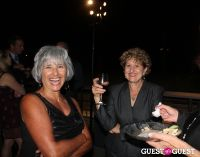 The Santa Monica Bay Restoration Foundation 25th Anniversary Celebration #4