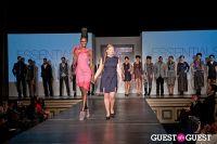 Fame Rocks Fashion Week 2012 Part 11 #374