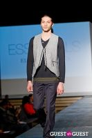 Fame Rocks Fashion Week 2012 Part 11 #158