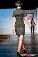 Fame Rocks Fashion Week 2012 Part 11 #152