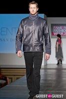 Fame Rocks Fashion Week 2012 Part 11 #191