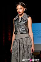 Fame Rocks Fashion Week 2012 Part 11 #174