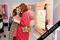 Refinery 29 Style Stalking Book Release Party #74