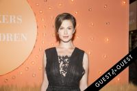New Yorkers For Children 15th Annual Fall Gala #77