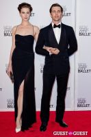 New York City Ballet's Fall Gala #94