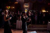 Second Annual Harmony Program Waltz #2