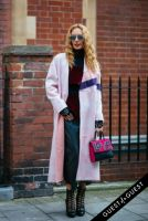 London Fashion Week Pt 1 #11