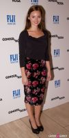 FIJI and The Peggy Siegal Company Presents Ginger & Rosa Screening  #15