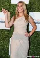Step Up Women's Network 10th Annual Inspiration Awards #83