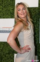 Step Up Women's Network 10th Annual Inspiration Awards #82