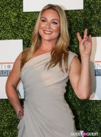 Step Up Women's Network 10th Annual Inspiration Awards #81