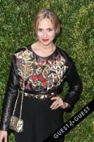 Chanel's Tribeca Film Festival Artists Dinner #51