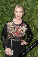Chanel's Tribeca Film Festival Artists Dinner #52