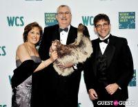 Wildlife Conservation Society Gala 2013 #139