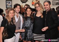 Ed Hardy:Tattoo The World documentary release party #112