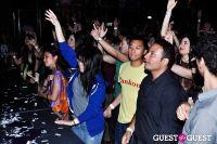 PureVolume and Nicky Romero Event at Create Nightclub #15