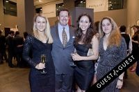 Hadrian Gala After-Party 2014 #73