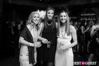 Great Gatsby Gala @ The Huxley #92