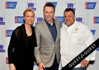 American Cancer Society's 9th Annual Taste of Hope #49