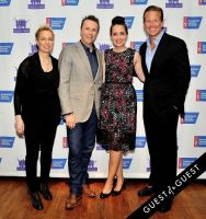 American Cancer Society's 9th Annual Taste of Hope #1