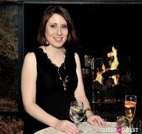 Champagne & Song Gala Celebrating Sage Eldercare #6