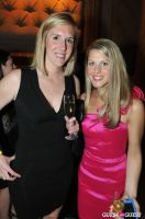 New York Junior League's 11th Annual Spring Auction #110
