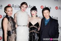 Asia Society's Celebration of Asia Week 2013 #35