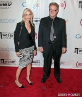 The 15th Annual Webby Awards #22