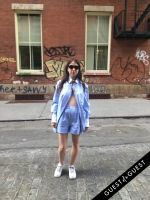 Summer 2014 NYC Street Style #31