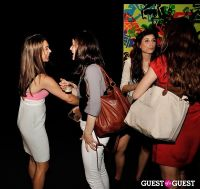 Young Art Enthusiasts Inaugural Event At Charles Bank Gallery #34