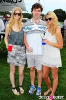 The 27th Annual Harriman Cup Polo Match #98