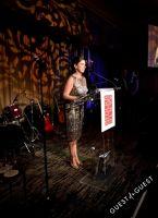 The American Folk Art Museum Fall Benefit Gala #171