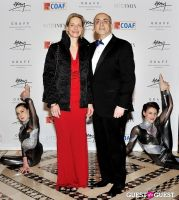 Children of Armenia Fund 10th Annual Holiday Gala #214