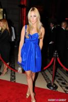 New Yorkers for Children Eleventh Annual Fall Gala #61