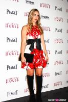 Silent House NY Premiere #96